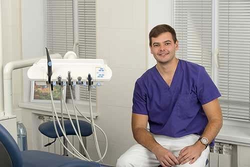 stomatologija-Kieva-Tvoj-stomatolog-foto-2