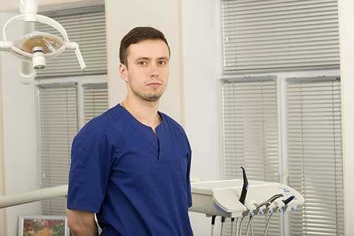 stomatologija-Kieva-Tvoj-stomatolog-foto-5