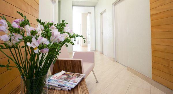 stomatologija-Kieva-Naturelle-foto-8