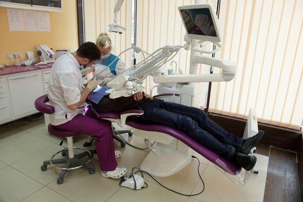 stomatologija-Kieva-Inno-Dent-foto-1
