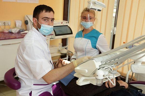 stomatologija-Kieva-Inno-Dent-foto-2