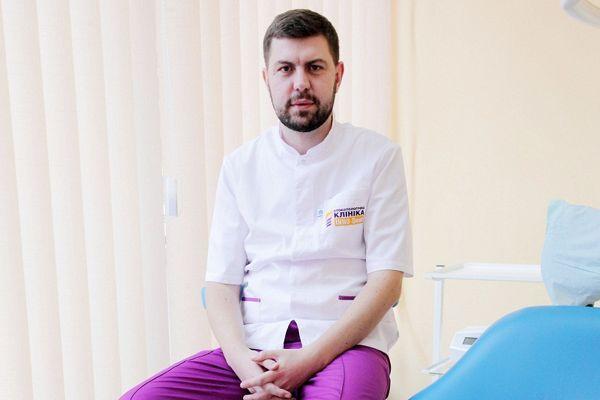 stomatologija-Kieva-Inno-Dent-foto-3