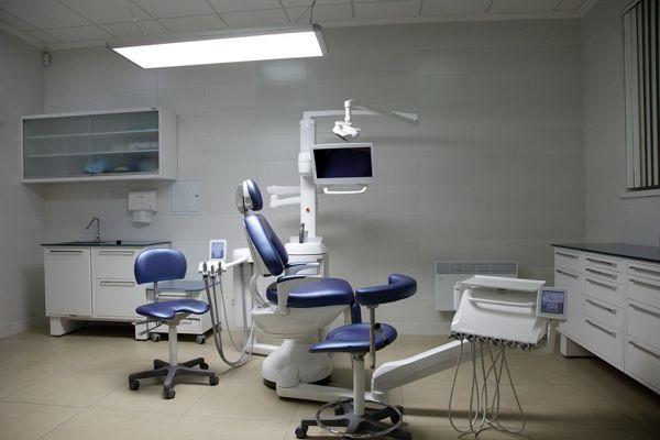 stomatologija-Kieva-Inno-Dent-foto-4