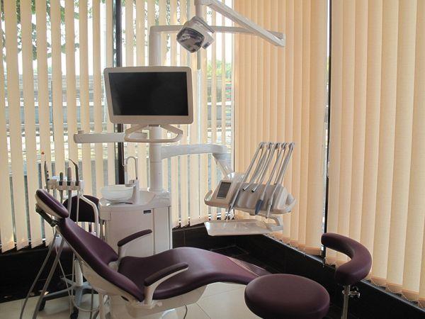 stomatologija-Kieva-Inno-Dent-foto-5