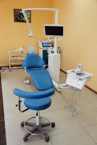 stomatologija-Kieva-Inno-Dent-foto-6