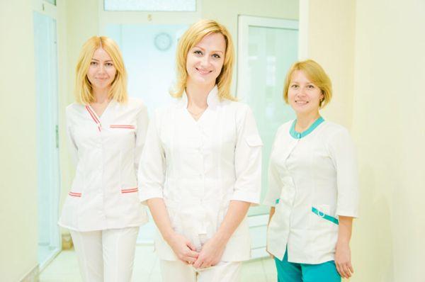 stomatologija-Kieva-Medgarant-foto-2