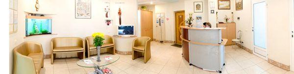 stomatologija-Kieva-Medgarant-foto-3