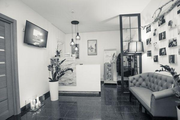 stomatologija-Kieva-BG-Dent-foto-1