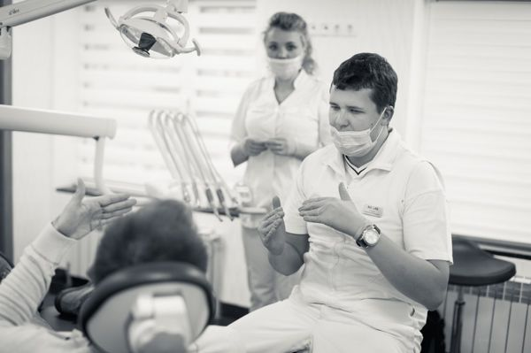 stomatologija-Kieva-BG-Dent-foto-3