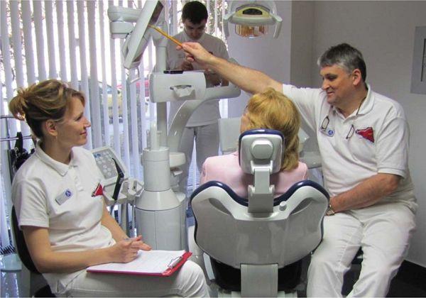 stomatologija-Kieva-Klinika-Zablockogo-foto-5