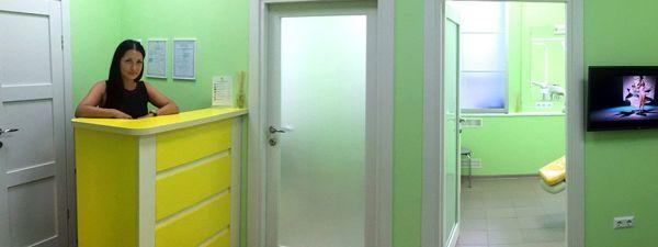 stomatologija-Kieva-Lime-Smile-foto-1