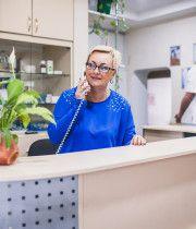 stomatologija-Kieva-Lira-foto-3