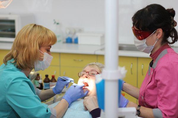 stomatologija-Kieva-Eurodent-2-foto-1
