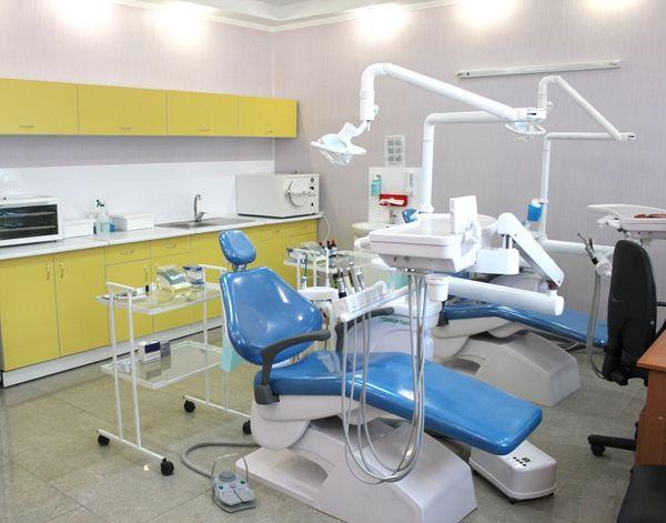 stomatologija-Kieva-Eurodent-2-foto-2