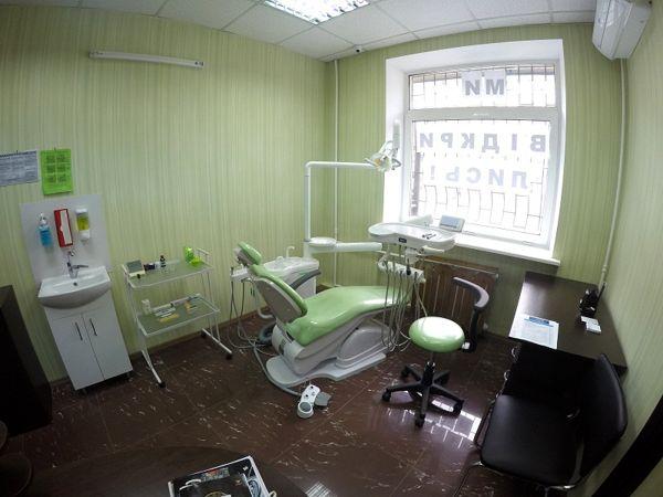stomatologija-Kieva-Eurodent-2-foto-3