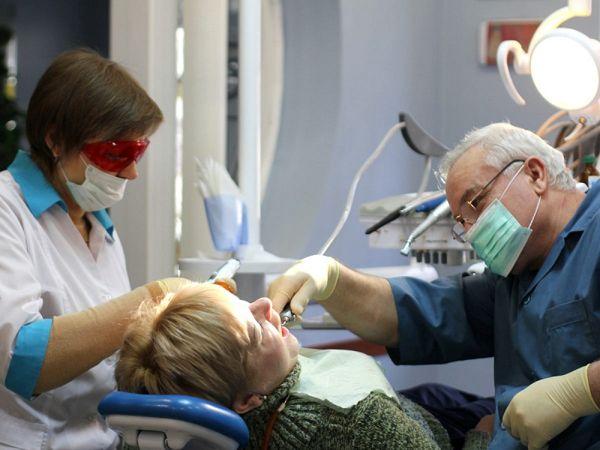 stomatologija-Kieva-Eurodent-2-foto-5