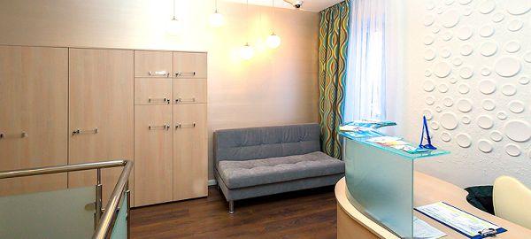 stomatologija-Kieva-Studija-32-foto-3