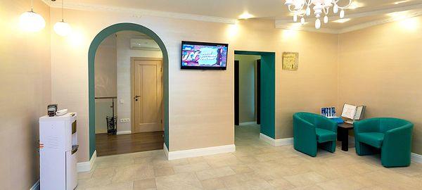 stomatologija-Kieva-Studija-32-foto-4