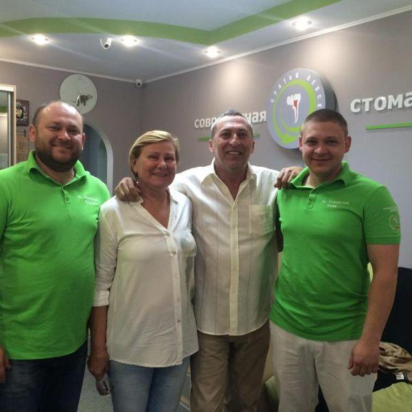 stomatologija-Kieva-Bratja-Lepskie-Plus-foto-1