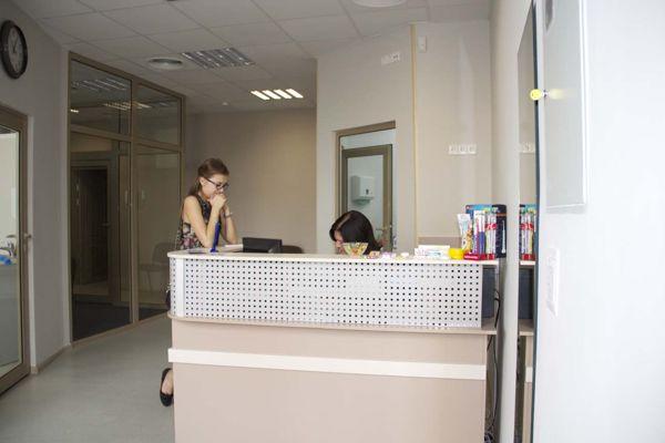 stomatologija-Kieva-Laska-foto-2