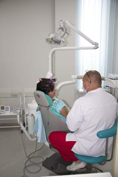 stomatologija-Kieva-Laska-foto-3