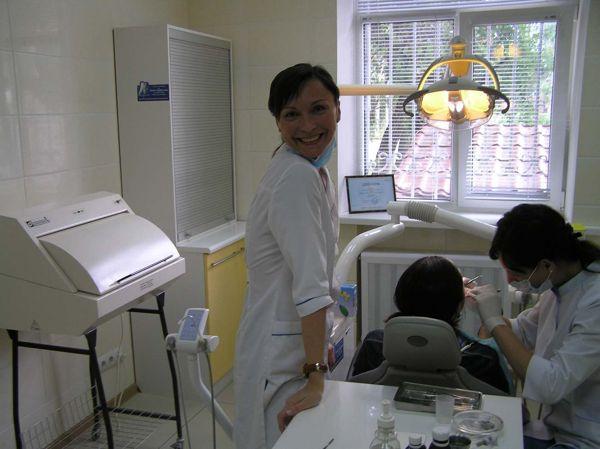 stomatologija-Kieva-Laska-foto-4