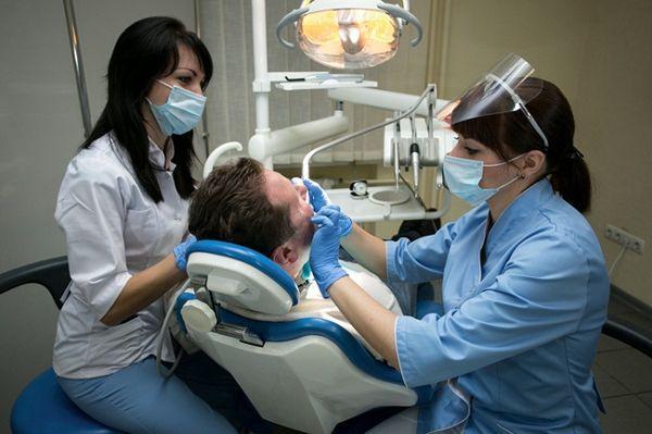 stomatologija-Kieva-Artimed-foto-1