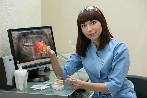 stomatologija-Kieva-Artimed-foto-5