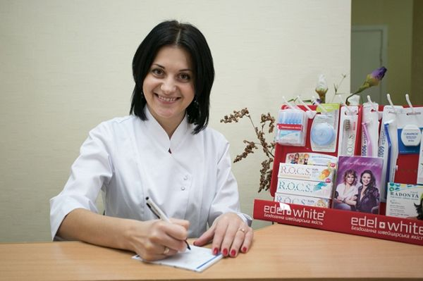 stomatologija-Kieva-Artimed-foto-7