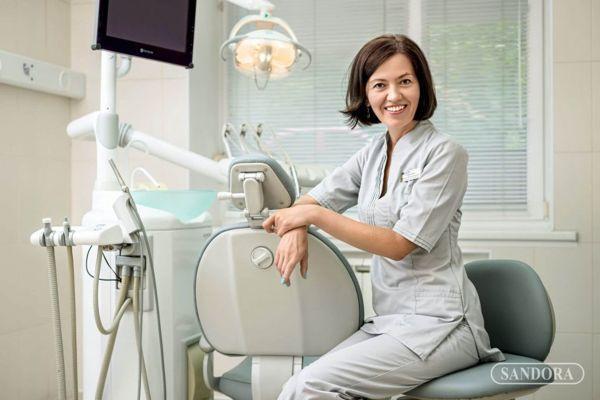 stomatologija-Kieva-Sandora-foto-1