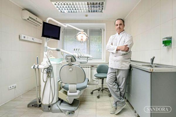 stomatologija-Kieva-Sandora-foto-3