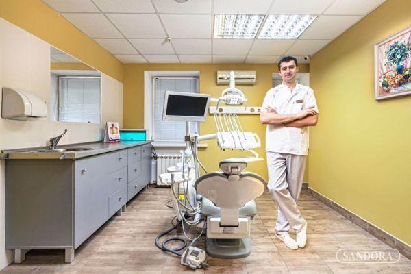 stomatologija-Kieva-Sandora-foto-4