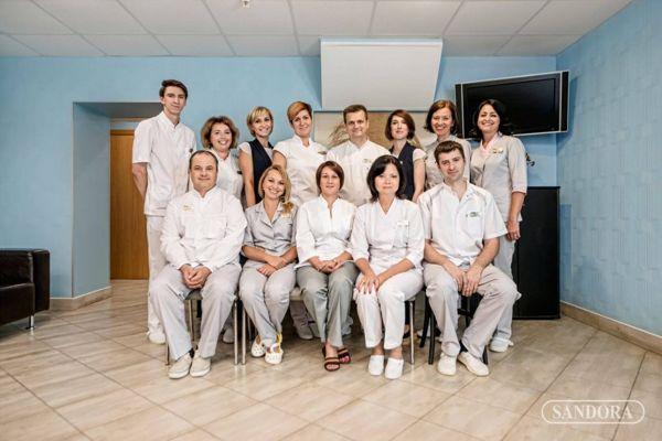 stomatologija-Kieva-Sandora-foto-6