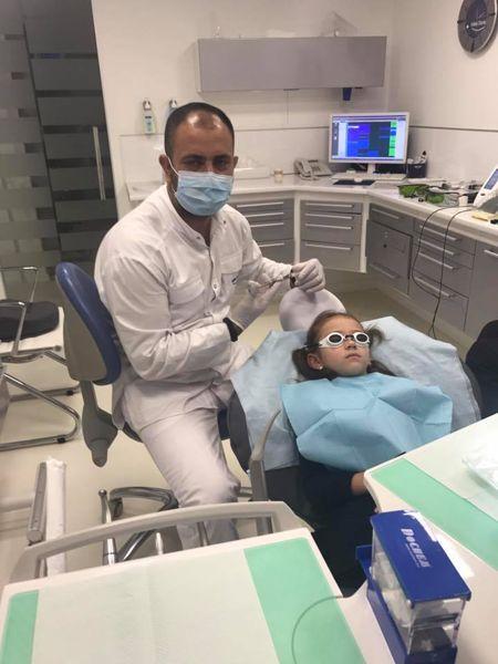 stomatologija-Kieva-Studija-Ortodontija-Doktora-Rauhi-foto-3
