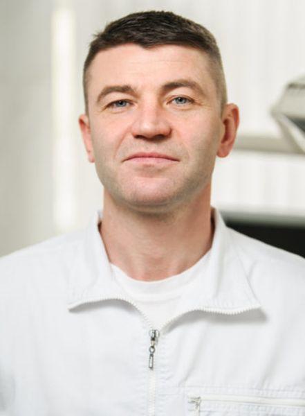 stomatologija-Kieva-Simfonija-foto-3