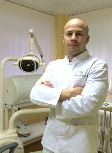 stomatologija-Kieva-Simfonija-foto-4