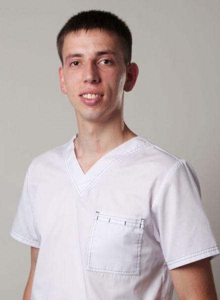 stomatologija-Kieva-Simfonija-foto-5