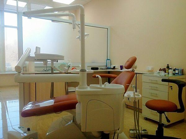 stomatologija-Kieva-KievDental-foto-1