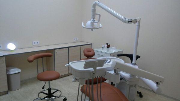 stomatologija-Kieva-KievDental-foto-2