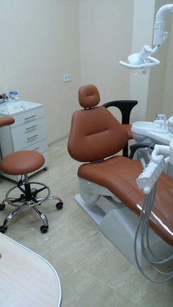 stomatologija-Kieva-KievDental-foto-3