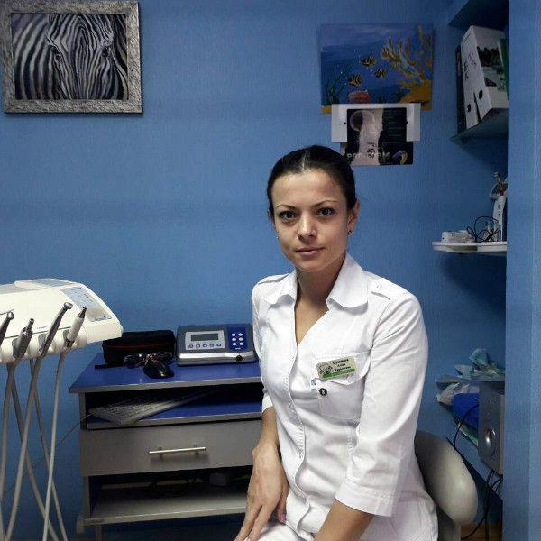 stomatologija-Kieva-Medeko-foto-3