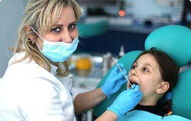stomatologija-Kieva-Dent-Servis-Plus-foto-1