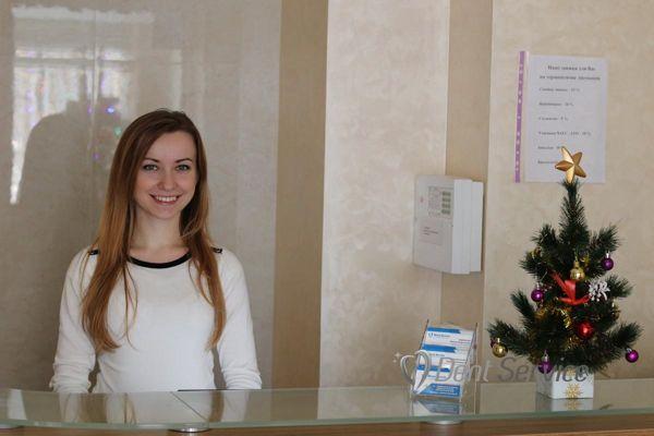 stomatologija-Kieva-Dent-Servis-Plus-foto-5