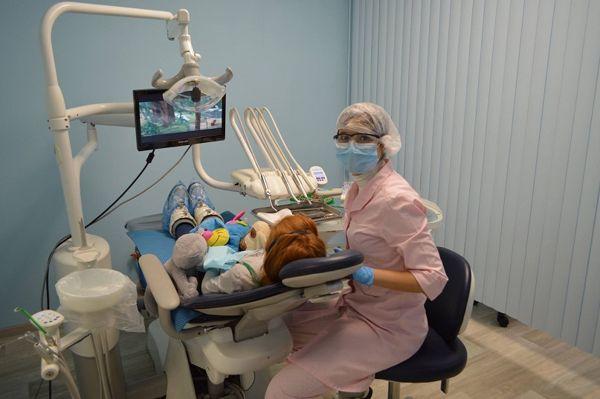 stomatologija-Kieva-Medicinskaja-praktika-foto-1