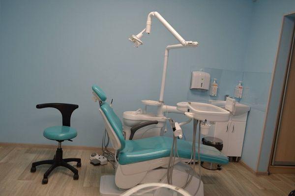 stomatologija-Kieva-Medicinskaja-praktika-foto-2