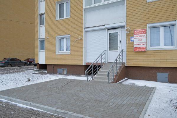 stomatologija-Kieva-Medicinskaja-praktika-foto-4