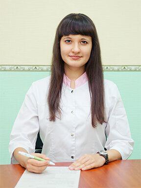stomatologija-Kieva-Medicinskaja-praktika-2-foto-1