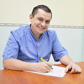 stomatologija-Kieva-Medicinskaja-praktika-2-foto-2
