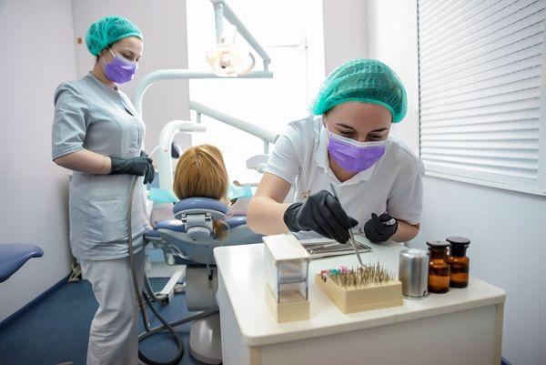 stomatologija-Kieva-D.Ante-foto-2
