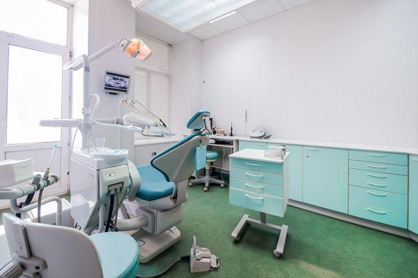 stomatologija-Kieva-D.Ante-foto-4